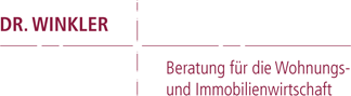 Finanz- und Wirtschaftsberatung Dr. Winkler GmbH