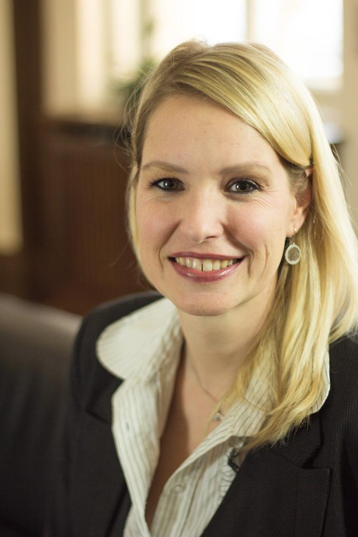 Yvonne Albrecht Personensuche Kontakt Bilder Profile